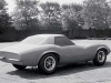 1965-pontiac-banshee-clay-model-2