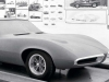 1965-pontiac-banshee-clay-model-3