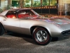1965-pontiac-banshee-front-three-quarters