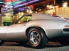 1965-pontiac-banshee-rear-three-quarter