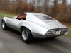 1965-pontiac-banshee-rear-three-quarters-in-motion-2