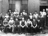 ployees-seated-and-standing-outside-of-boyer-machine-shop-photo-taken-prior-to-the-companys-1904-move-to-detroit-michigan