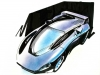 7-36-deansgarage-corvette-sketch-10-6-12-jpg