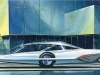 1963-three-wheel-car-concept-drawing-by-william-molzon
