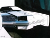 1970-cadillac-eldorado-proposal-by-wayne-kady