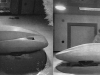 6-1-gm-wind-tunnel-tests