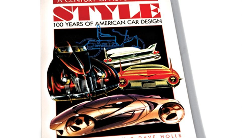 0803_05_z+required_reading+a_century_of_automotive_style_by_michael_lamm_and_dave_holls