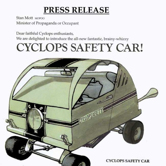 cyclopssafety